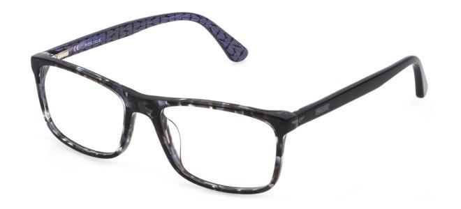 Police eyeglasses VPLD03