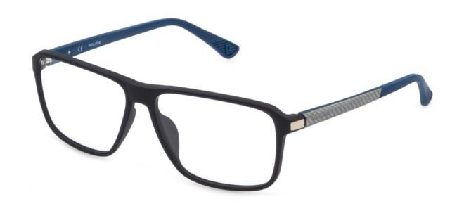 Police eyeglasses VPLD09