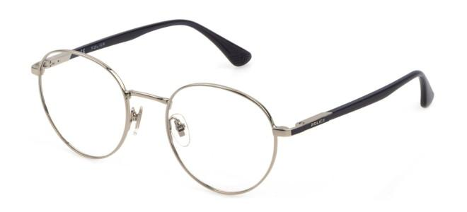 Police eyeglasses VPLD19