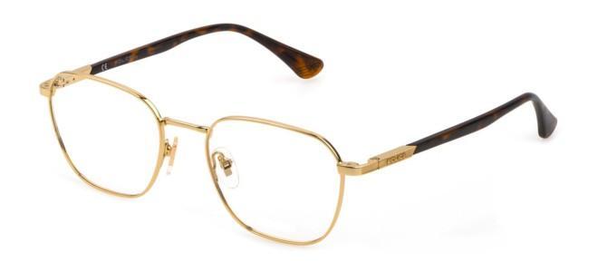 Police eyeglasses VPLD20