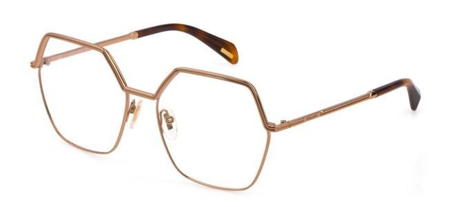 Police eyeglasses VPLD27