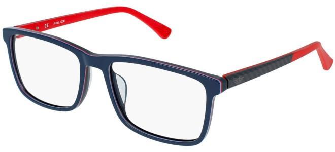 Police eyeglasses ZENITH 2 VPL959