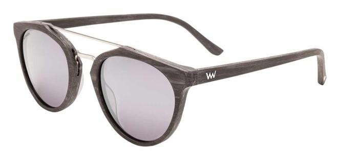 WeWood CLIO