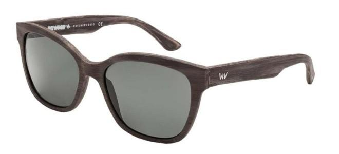WeWood PEGGY