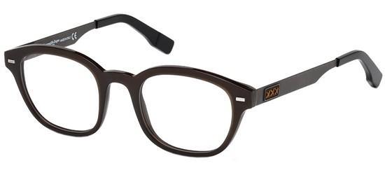Ermenegildo Zegna Couture ZC5017