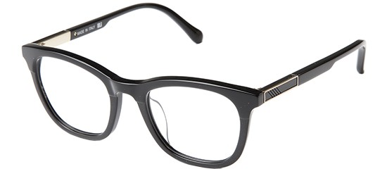 ill.i Optics by will.i.am eyeglasses WA014