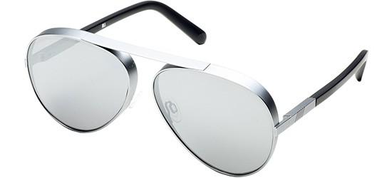 ill.i Optics by will.i.am WA555
