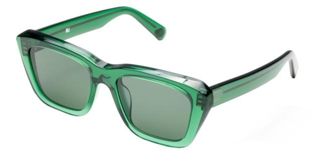 ill.i Optics by will.i.am sunglasses WA557