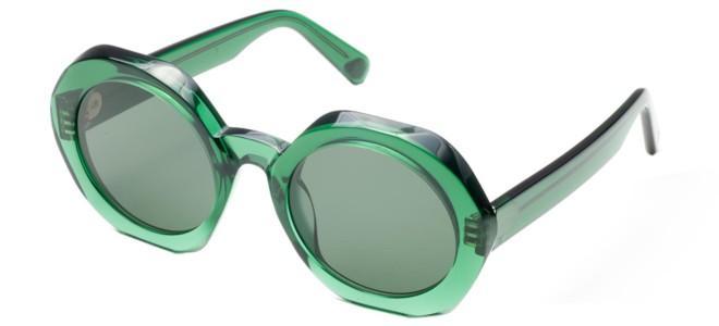 ill.i Optics by will.i.am zonnebrillen WA558