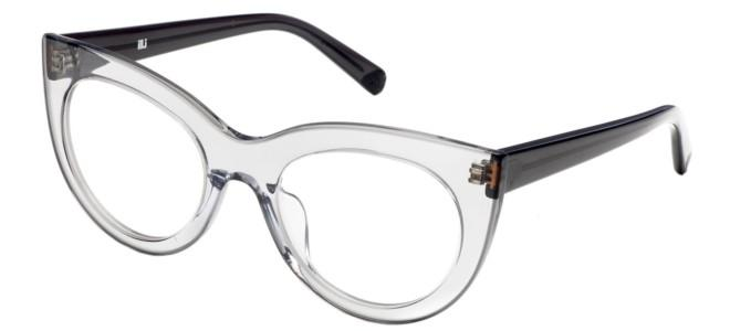 ill.i Optics by will.i.am eyeglasses WA561
