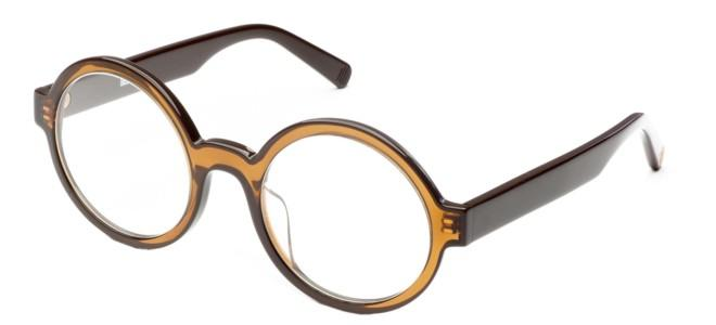 ill.i Optics by will.i.am eyeglasses WA562