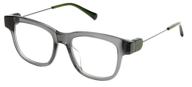 ill.i Optics by will.i.am eyeglasses WA579