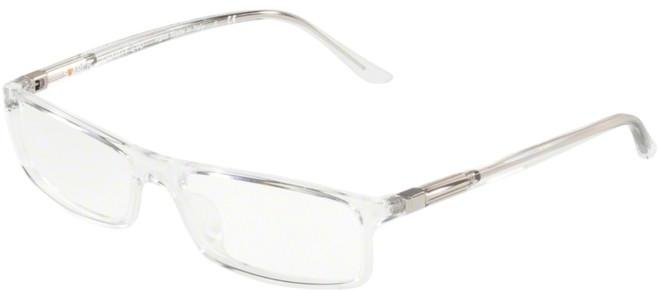 Starck Eyes eyeglasses 0SH1015X