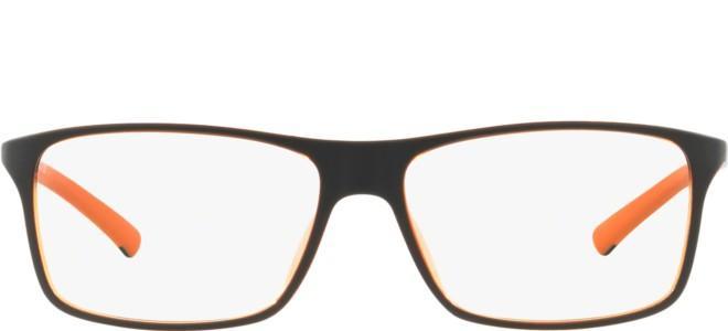 Starck Eyes 0SH1043M