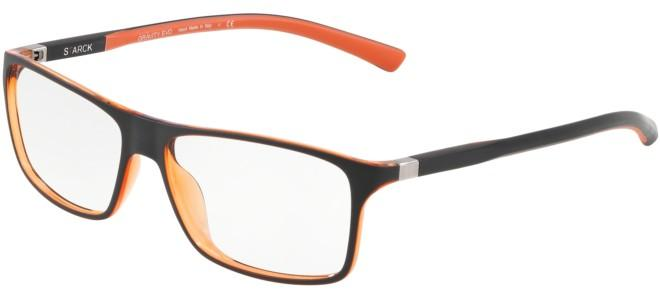 Starck Eyes eyeglasses 0SH1043M