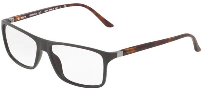 Starck Eyes eyeglasses 0SH1043X