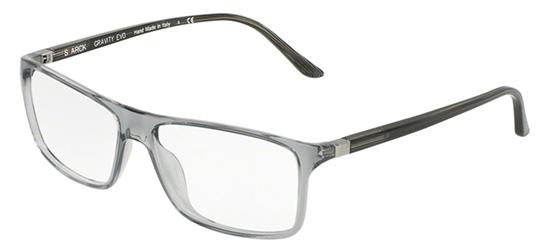 Starck Eyes 0SH1043X