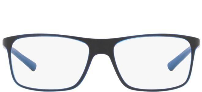 Starck Eyes 0SH1365M