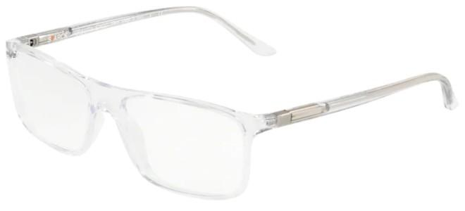 Starck Eyes eyeglasses 0SH1365X