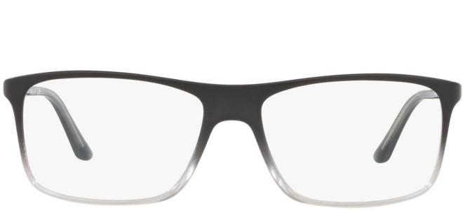 Starck Eyes 0SH1365X
