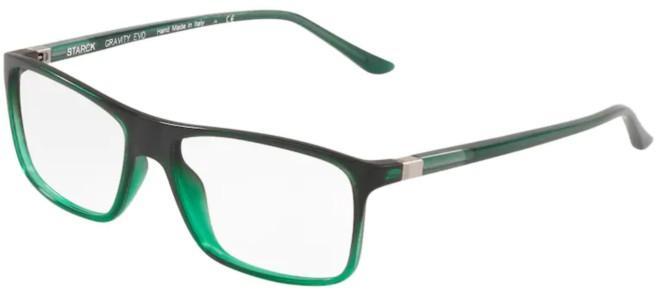 Starck Eyes eyeglasses 0SH1365X