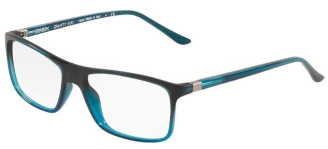 Starck Eyes briller 0SH1365X