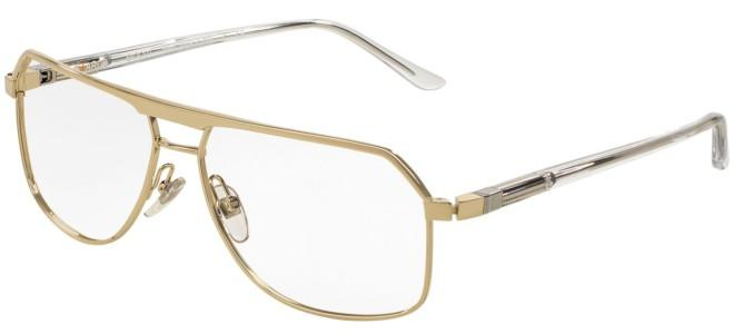 Starck Eyes eyeglasses 0SH2012