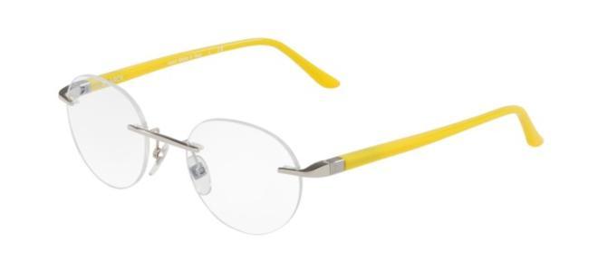 Starck Eyes eyeglasses 0SH2021