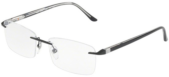 Starck Eyes eyeglasses 0SH2023