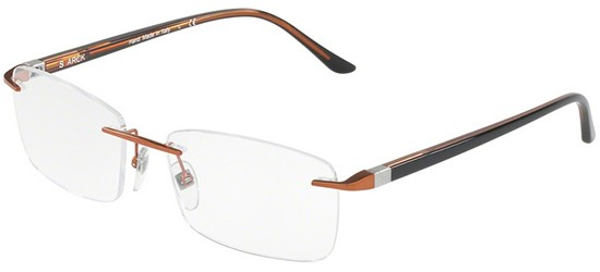 Starck Eyes eyeglasses 0SH2023
