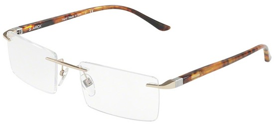 Starck Eyes eyeglasses 0SH2024