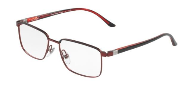 Starck Eyes eyeglasses 0SH2027J