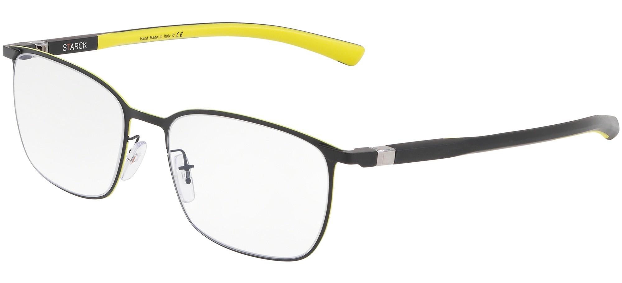 Starck Eyes briller 0SH2028M