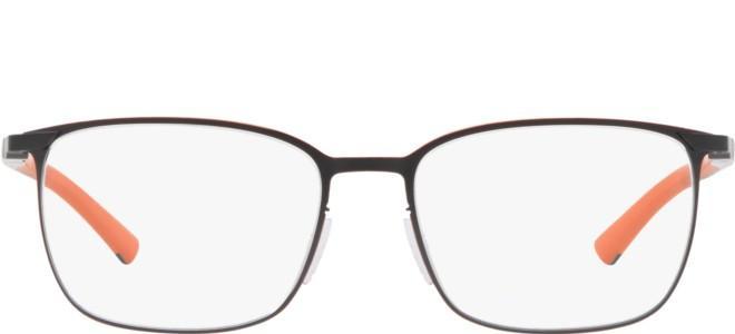 Starck Eyes 0SH2028M