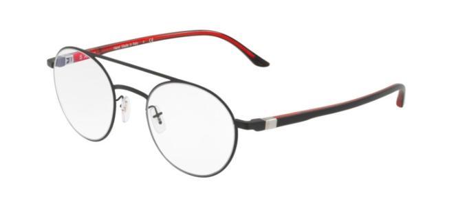 Starck Eyes briller 0SH2029