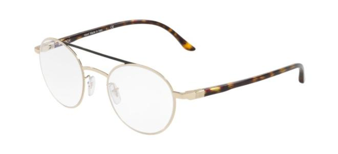 Starck Eyes eyeglasses 0SH2029