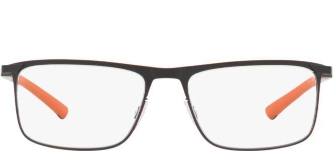 Starck Eyes 0SH2030M