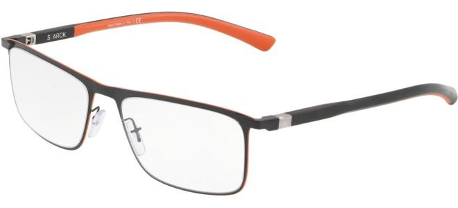 Starck Eyes eyeglasses 0SH2030M