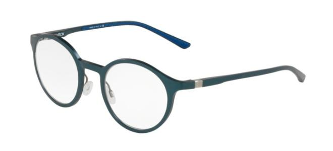 Starck Eyes eyeglasses 0SH2032