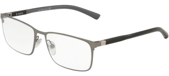 Starck Eyes briller 0SH2033
