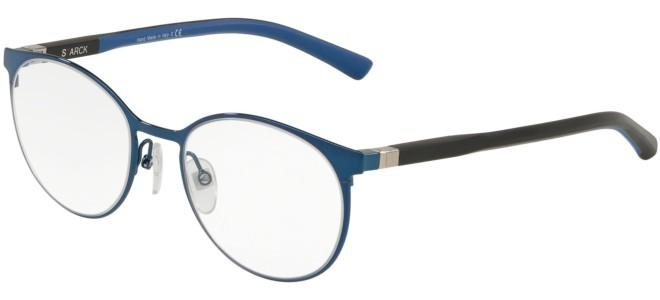 Starck Eyes eyeglasses 0SH2034