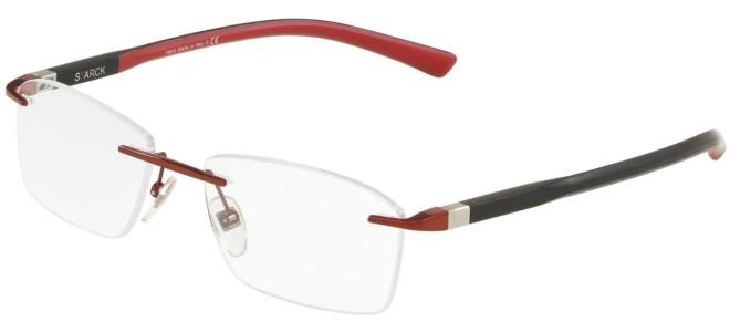 Starck Eyes eyeglasses 0SH2036