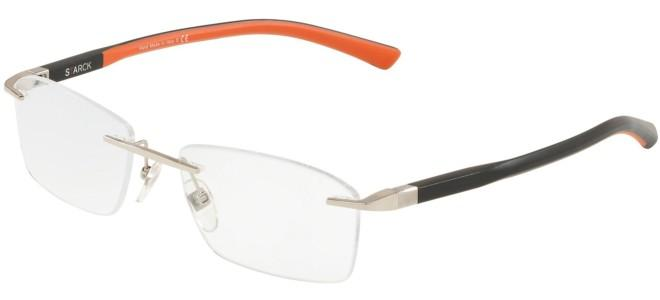 Starck Eyes briller 0SH2036