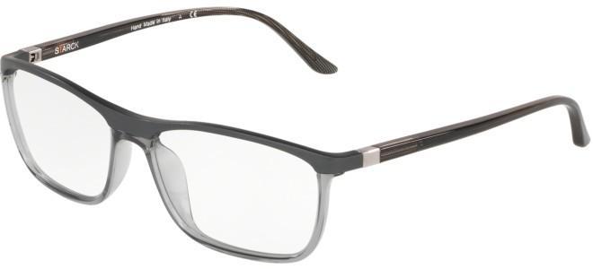 Starck Eyes eyeglasses 0SH2037