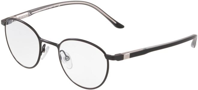 Starck Eyes eyeglasses 0SH2038