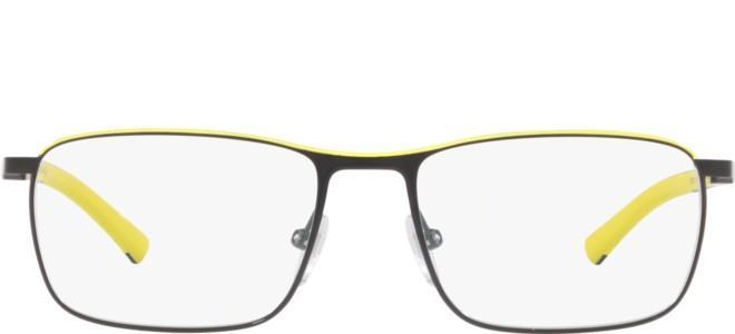 Starck Eyes 0SH2039