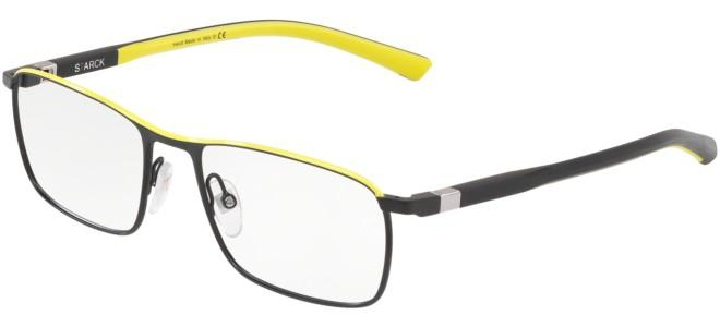 Starck Eyes eyeglasses 0SH2039