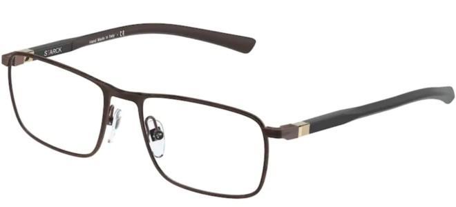 Starck Eyes briller 0SH2039