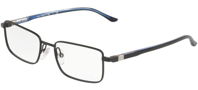 Starck Eyes briller 0SH2041