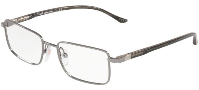 Starck Eyes eyeglasses 0SH2041